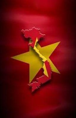 Đọc truyện Tục Ngữ Việt Nam