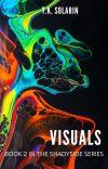 Visuals (Book 2) cover