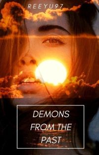 Demons From The Past  [REWRITING] cover
