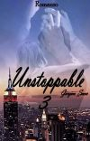 Unstoppable 3 cover