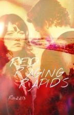 Red Raging Rapids (Sequel) by Razzl3