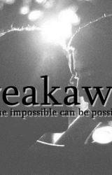 Breakaway  by darahh__
