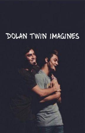 •dolan twin images• by fckmedolan478