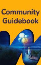 Community News & Updates by Ambassadors