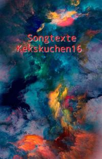 Songtexte cover