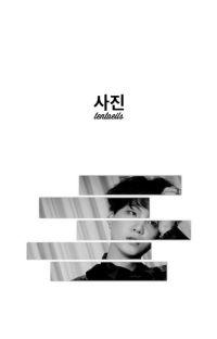 MEME. ❪ KTH + JHS ❫ cover