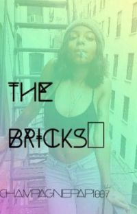 The Bricks ஐ cover