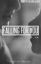 [completed] Falling For You - A Calum Hood Fanfic by Some5sosfanfic