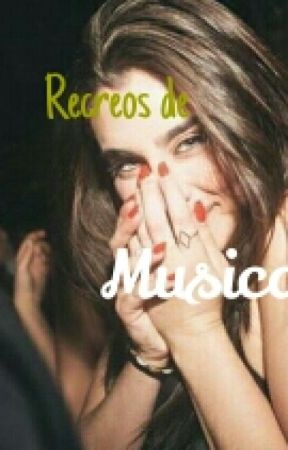 Musica De Momentos by Sjunior1486
