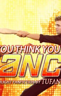 So You Think You Can Dance? cover