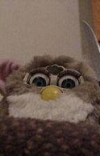 The Killer Furby by Ninjacatsrule100