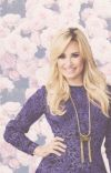 And now im a Warrior (Demi Lovato fanfic) cover
