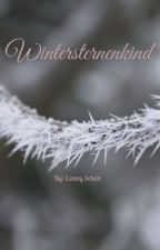 Wintersternenkind  by Wintersternenkind