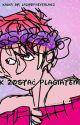 Jak zostać PLAGIATEM. by L_V_Craven