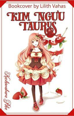 Đọc truyện Kim Ngưu - Taurus (Hoàn)