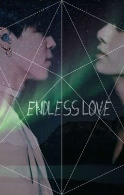 [ Ngược ] KookMin - Endless Love