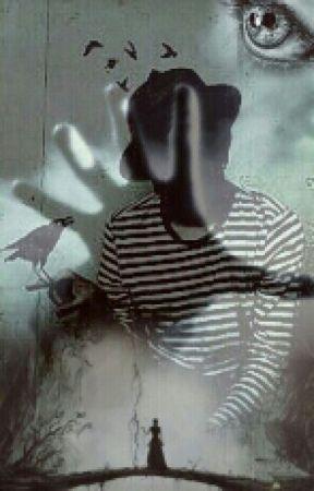 Satılmış Melek by Ayna_Girdap