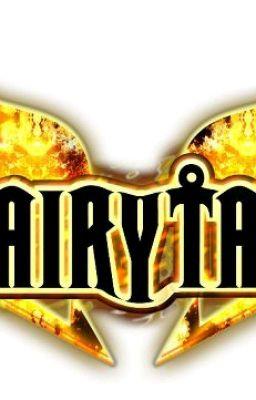 Đọc truyện ( Nalu- Fairy Tail ) Tình yêu Các cặp đôi