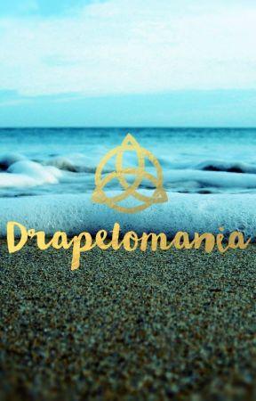 Drapetomania by flavsm