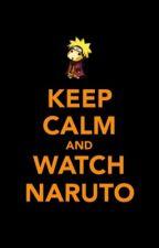 Naruto Boyfriend Scenarios *Discontinued* by zombielover8469