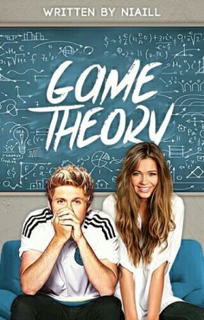 Game Theory (N.H) مترجمه by Noura_Mohamed
