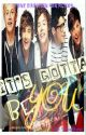 It's Gotta Be You [A One Direction FanFic] by UniquelyViolet