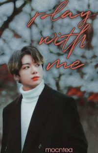 Play with me ✩ Vkook/KookV cover