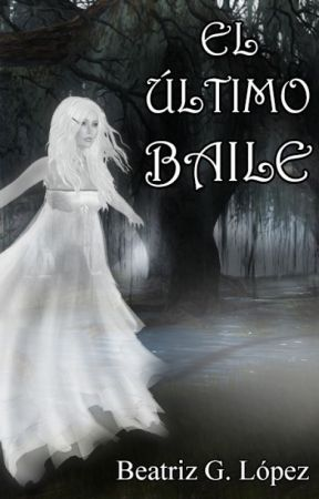 El último baile by BeatrizGLopez