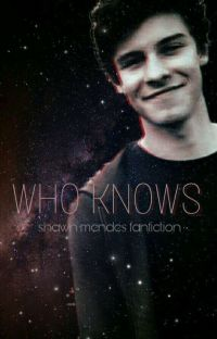 Who knows? || S.M. cover