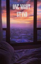 One night Stan|d? *Sebastian Stan fanfic* UNDER CONSTRUCTION by power_b37