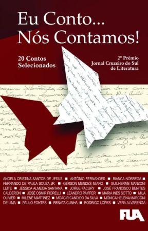 Liberdade by escritorarenatacunha