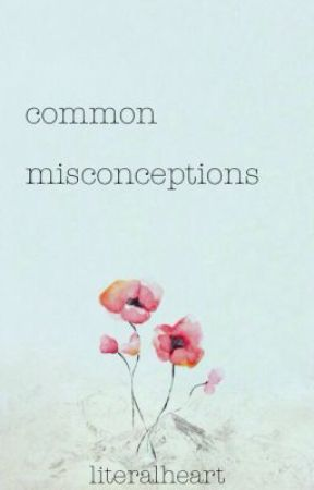 Common Misconceptions by brandnewscars