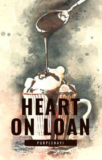 Heart on Loan