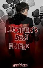 Lucifer's best friend by deeyoo