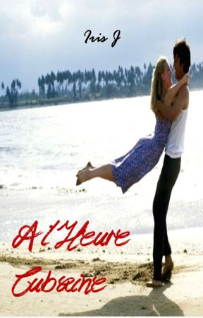 A l'Heure Cubaine by infinisigne