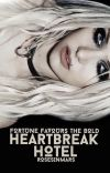 Heartbreak Hotel [a reescrever] cover