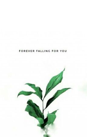 Forever Falling For You {Scorbus} by hazyhobi