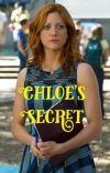 Chloe's Secret cover