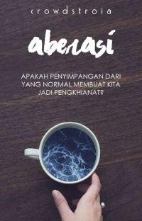 Aberasi | ✓ cover