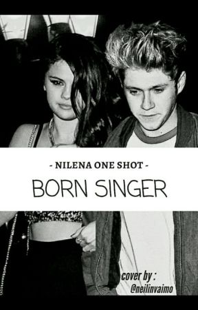 Born Singer  //Nilena by _littlepooh_