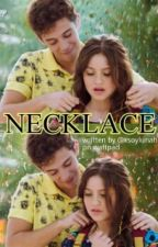Necklace [Lutteo Story] ENGLISH by xsoylunah