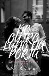 Um Amor Cristão  ESTÁ SENDO REESCRITO  cover