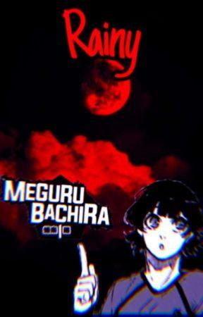 Les sentiments d'Hinata {KageHina} by Queen-Misaki