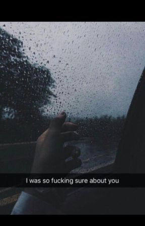 Suicide Quotes 2 by LoveMehTruly