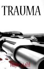 TRAUMA by hajira79