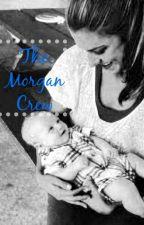 The Morgan Crew by alexsmorgans