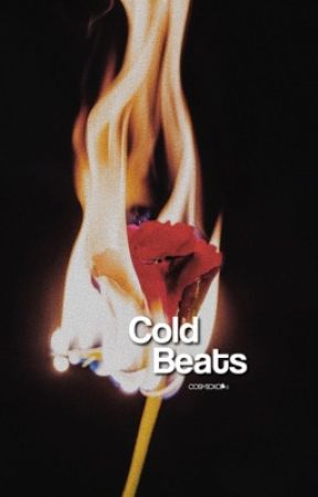 Cold Beats • Nalu  by cosmicko