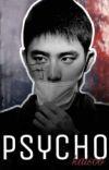 Psycho *Kaisoo* cover