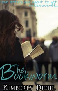 The Bookworm | ✔️ cover