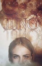 Juno (Completed) ni FireCastle